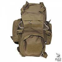 Рюкзак Max Fuch Operations Molle CB, фото 1