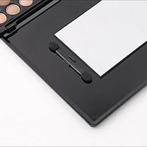Палитра палетка теней 88 оттенков Mac Cosmetics реплика, фото 2