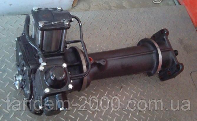 Гидроусилитель рулевого управления  70-3400020 Р