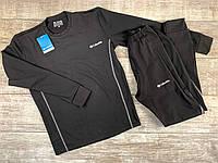 Мужское термобелье Columbia (Кофта + штаны)