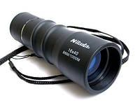 Монокуляр Tasco 16x40 Nikula,бинокли,телескопы ,оптика, монокуляры, прицелы, оригинал