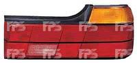 Фонарь задний для BMW 7 E32 '87-94 правый (DEPO)