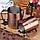 "Пітчер для молока (молочник, джага) Barista Space ""Copper"" 350 мл, фото 6"