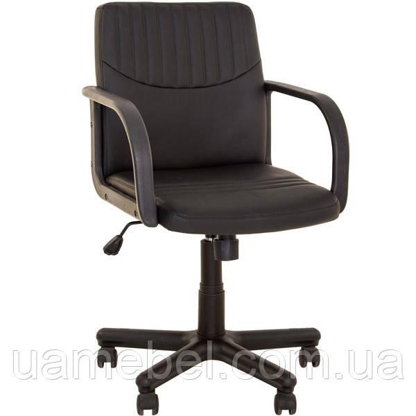 Офисное кресло TRADE (ТРЕЙД) TILT