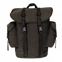 Рюкзак Max Fuch BW Mountain Backpack OD