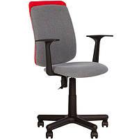 Офисное кресло VICTORY GTP (ВИКТОРИ) ZT, фото 1
