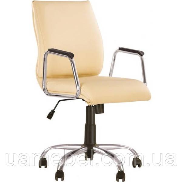 Кресло офисное VISTA (ВИСТА) GTP TILT