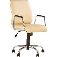 Кресло офисное VISTA (ВИСТА) GTP TILT, фото 1