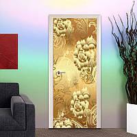 Межкомнатные 3d двери 8505 - Бесплатная доставка