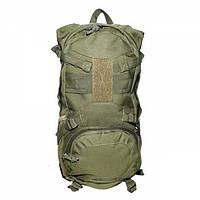Рюкзак Max Fuch BW Combat OD, фото 1