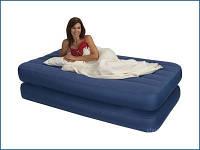 Надувные кровати Intex 66708 (99х191х48см)