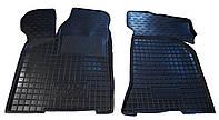 Передние автомобильные коврики для Лада (Ваз) 2111