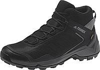 Мужские ботинки Adidas Terrex Eastrail Gore-Tex F36760 Оригинал, фото 1