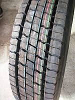 Грузовые шины Matador DR3 225/75 R17.5