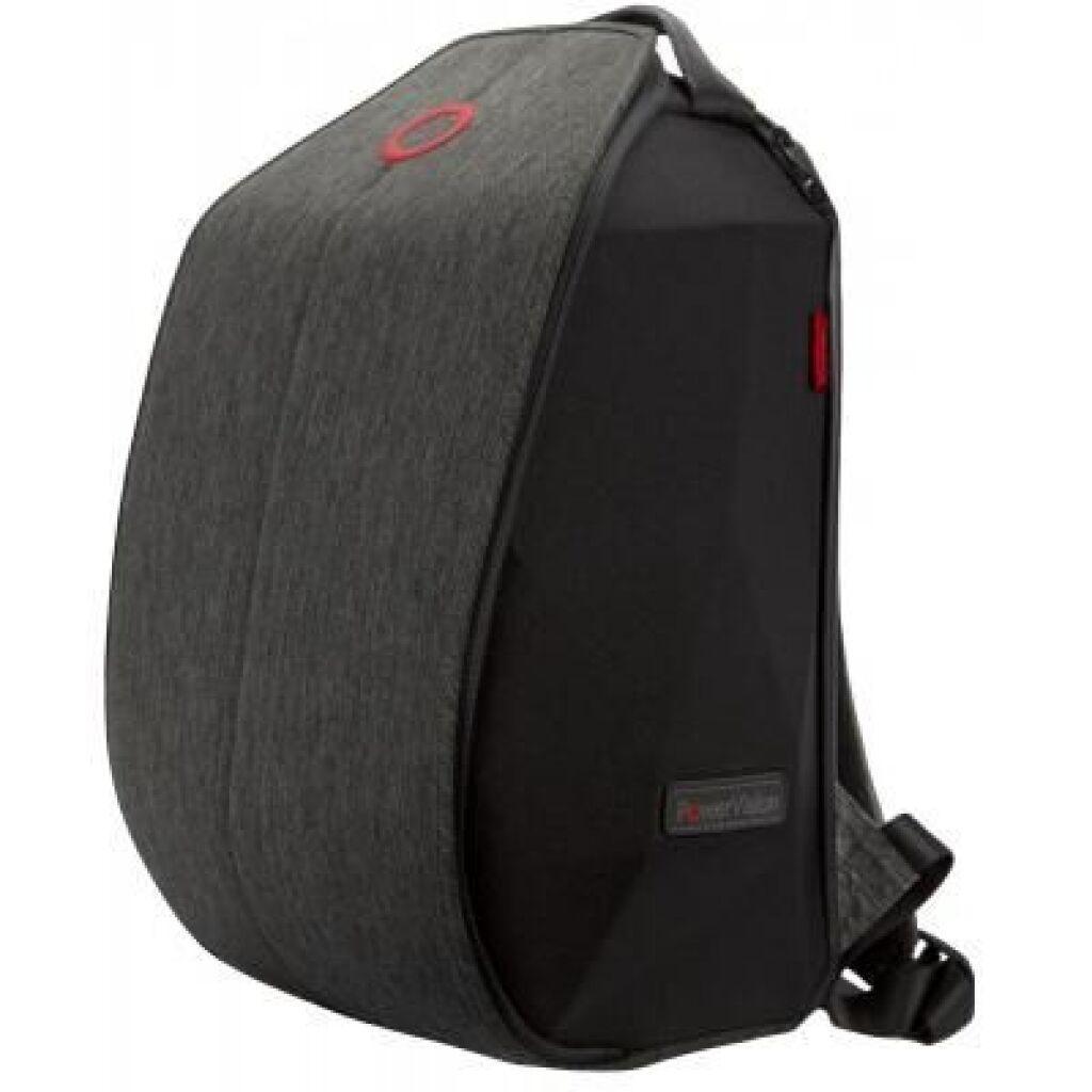 Рюкзак для дрона PowerVision PowerEgg (70000026-00)