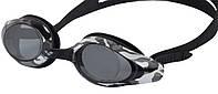 Очки для плавания Arena Eagle: низкопрофильные с перифирийным обзором
