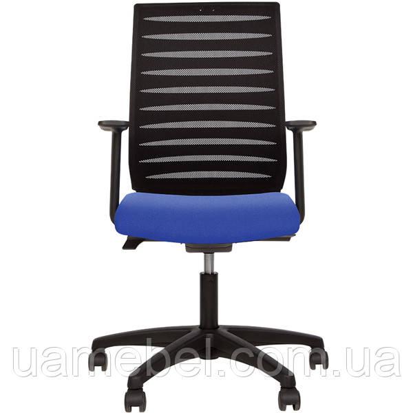 Офисное кресло XEON (КСЕОН) SL