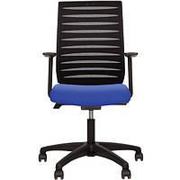Офисное кресло XEON (КСЕОН) SL, фото 1