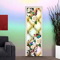 Межкомнатные 3d двери 6500 - Бесплатная доставка