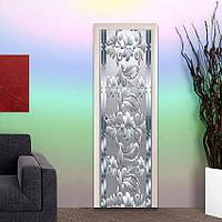 Межкомнатные 3d двери 6502 - Бесплатная доставка