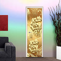 Межкомнатные 3d двери 6505 - Бесплатная доставка