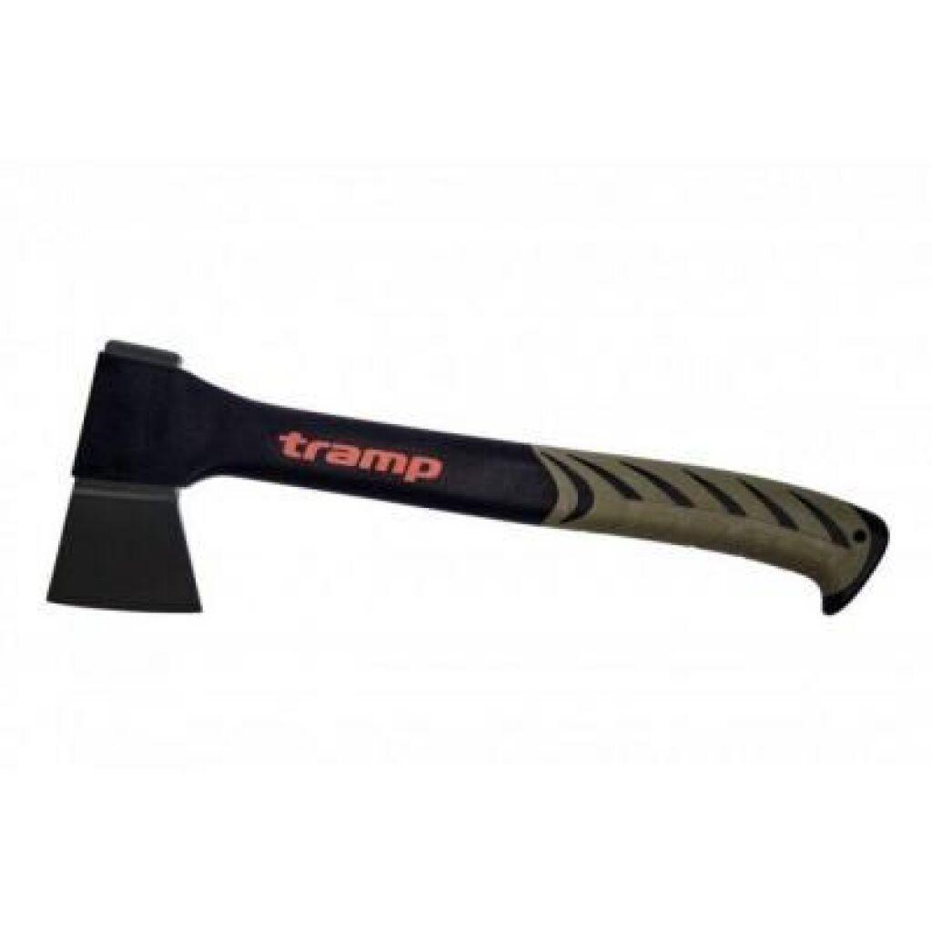 Топор Tramp 35 см (TRA-179)