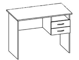 Детские столы для учебы