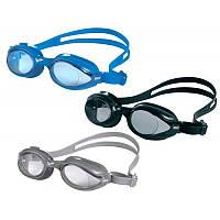 Очки для плавания Arena Sprint: 3 цвета