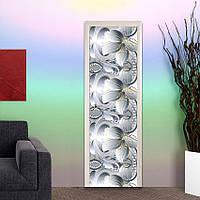 Межкомнатные 3d двери 6580 - Бесплатная доставка