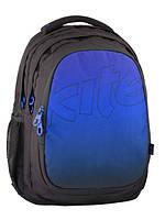 Рюкзак школьный KITE Take'n'Go K14-802-1, фото 1