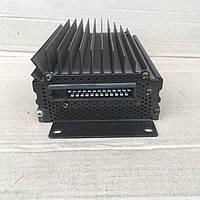 4D0035225C Підсилювач звуку Bose на Audi A8 D2 / A6 C5