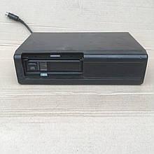 4B0035111 CD Чейнджер на Audi A6