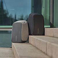 Оригинальные рюкзаки XD Design Bobby с официальной гарантией и аксессуары