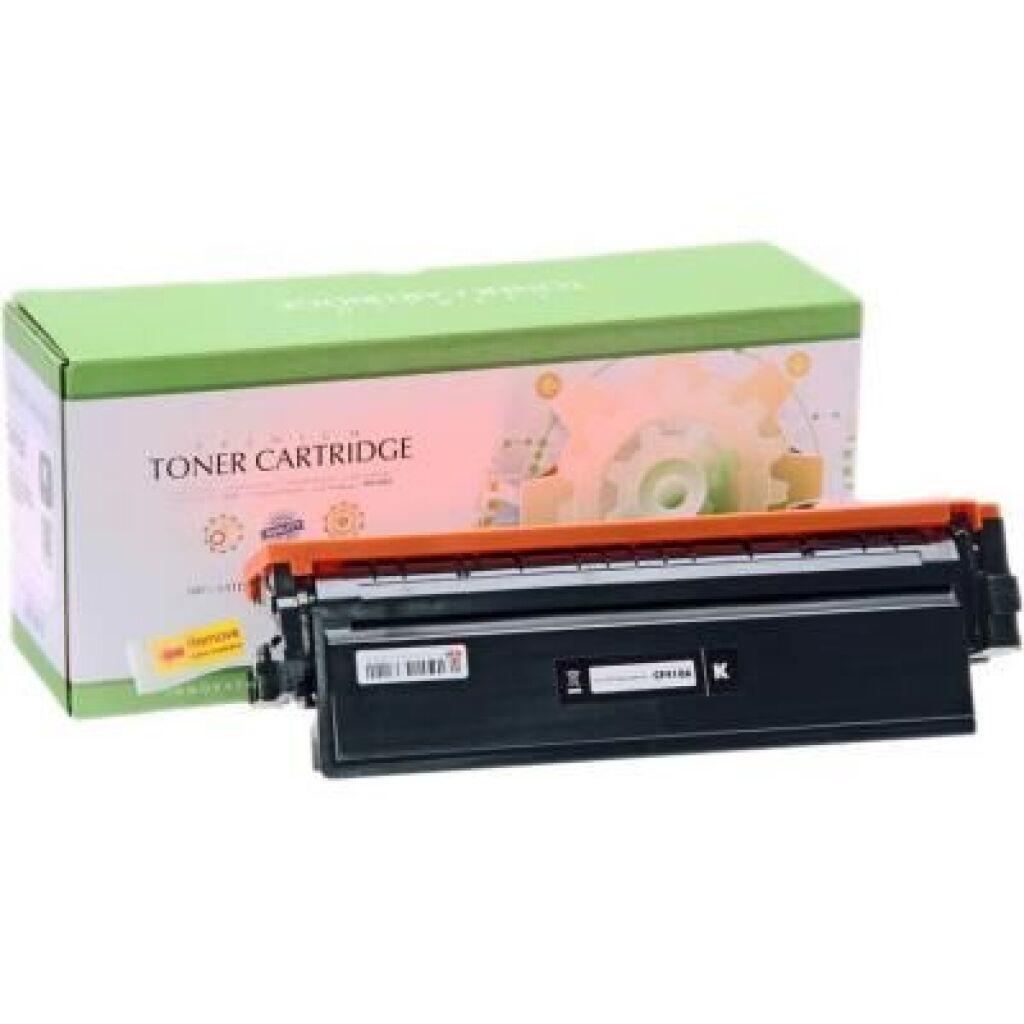 Картридж Static Control HP CLJP CF410A 2.3k black (002-01-SF410A)