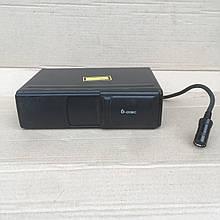 4D0035111A CD Чейнджер на Audi A8 D2