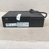 4D0035111A CD Чейнджер на Audi A8 D2, фото 2