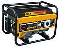 Генератор бензиновый 2.2кВт 4-х тактный SIGMA 5710201