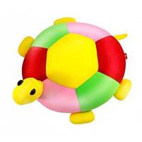 Антистрессовая игрушка м`яконабивна DT-ST-01-10 SOFT TOYS Черепашка