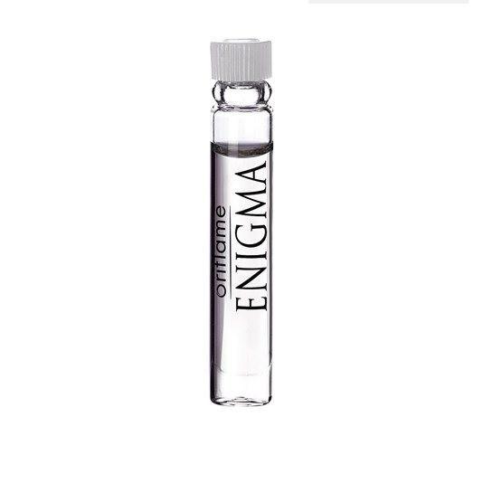 Пробник туалетной воды Enigma (Энигма) Oriflame