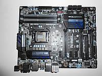 Gigabyte GA-Z87X-D3H (Rev.1.0) Socket 1150 - в идеале!!!