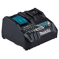Зарядное устройство для аккумуляторов инструмента Makita DC18RE для LXT и CXT (198720-9)