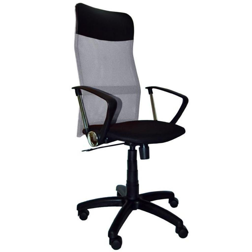 Офисное кресло ПРИМТЕКС ПЛЮС Ultra M-02