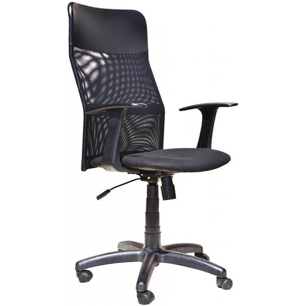 Офисное кресло ПРИМТЕКС ПЛЮС Ultra T C-11