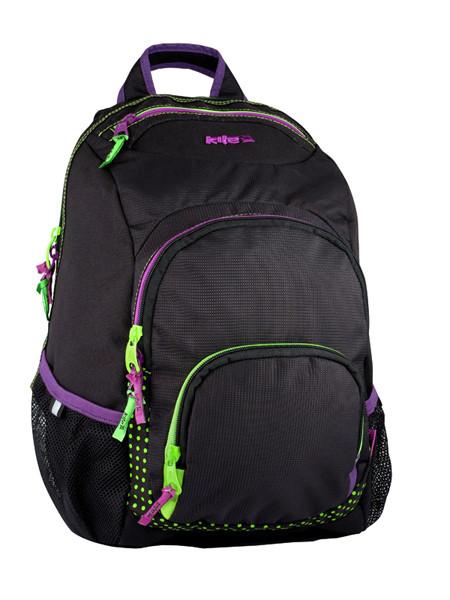 Рюкзак школьный KITE Take'n'Go K14-809-1