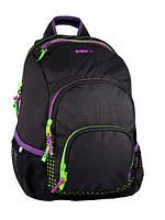 Рюкзак школьный KITE Take'n'Go K14-809-1, фото 1
