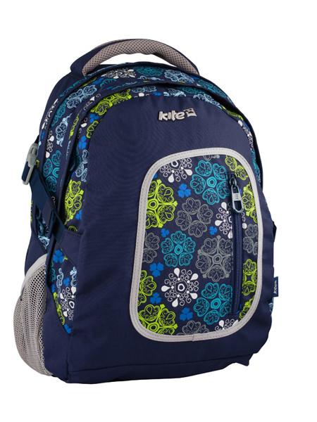 Рюкзак школьный KITE Take'n'Go K14-811