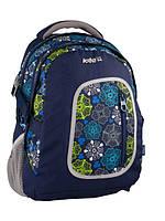 Рюкзак школьный KITE Take'n'Go K14-811, фото 1