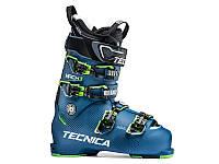 Горнолыжные ботинки Tecnica Mach1 120 MV 2019