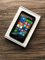 НОВЫЙ планшет, HP Stream 5700, 7 дюймов, 32 Гб памяти, IPS экран
