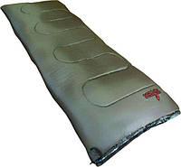 Спальный мешок Ember L Totem TTS-003.12-R